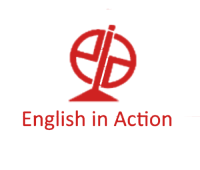 english-in-action