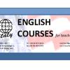 LANGUAGE IMPROVEMENT COURSES
