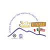 Sicily Summer Camp