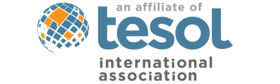 TESOL Italy is…