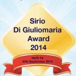 SirioLogo2014