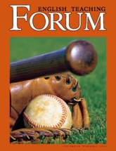 FORUM CoverSmall