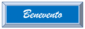 beneventoWebsite