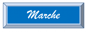 marchewebsite